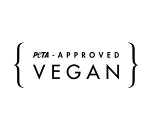 PETA-approved vegan sunglasses