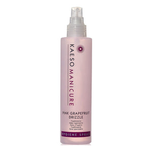Kaeso Pink Grapefruit Hygienic Spray