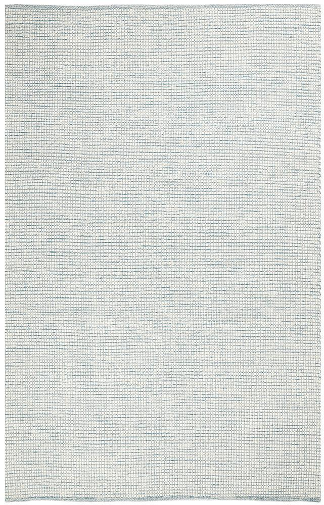 Florence Rug | Turquoise