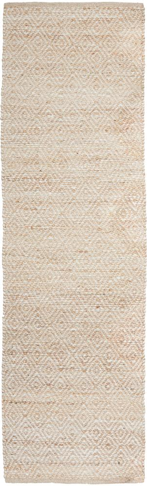 Arlo Rug | Soft Natural Runner
