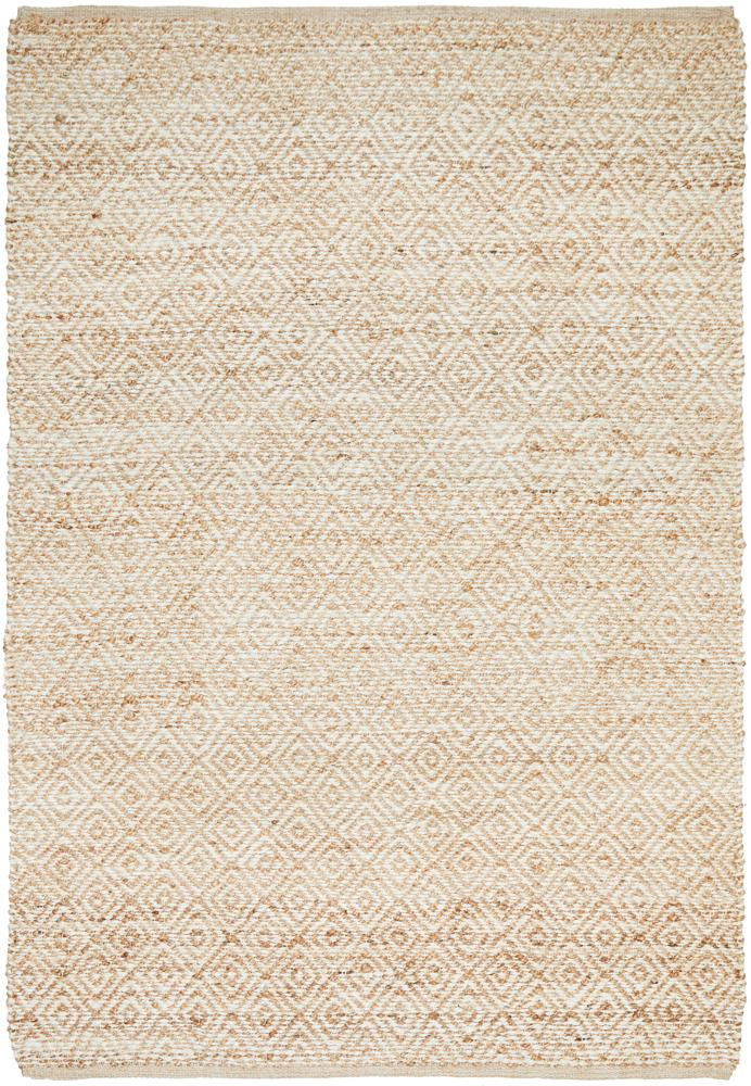 Arlo Rug | Soft Natural