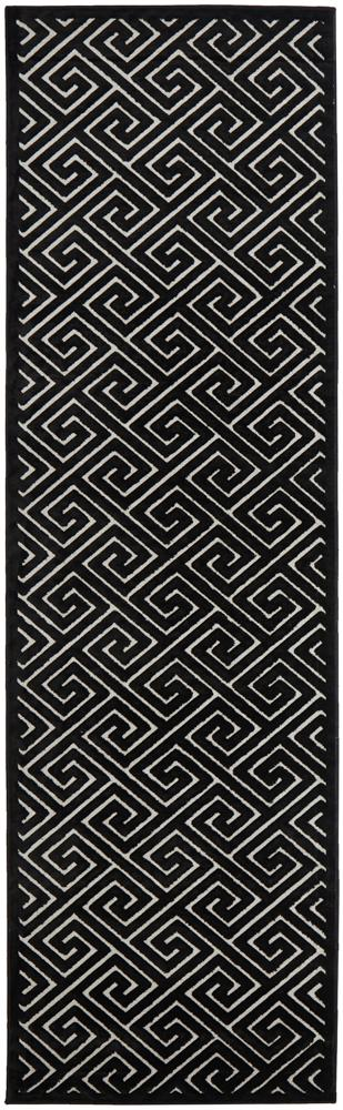 Harper Rug | Alice Gold Runner