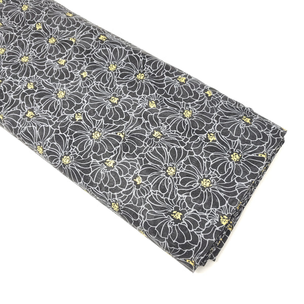 Windsong - 23983-99 (1/2 Yard)