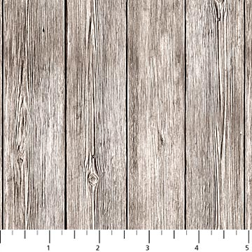Naturescapes - 21406-92 (1/2 Yard)