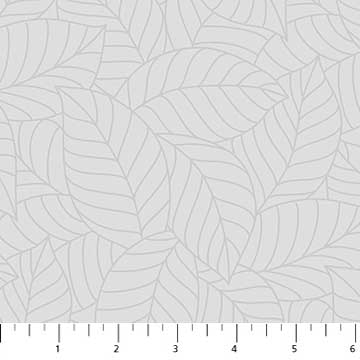 Simply Neutral - 22140-92 (1/2 Yard)