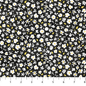 Windsong - 23982-99 (1/2 Yard)