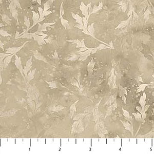 Essence Basics - 9025-14 (1/2 Yard)