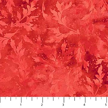 Essence Basics - 9025-24 (1/2 Yard)