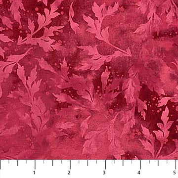 Essence Basics - 9025-25 (1/2 Yard)