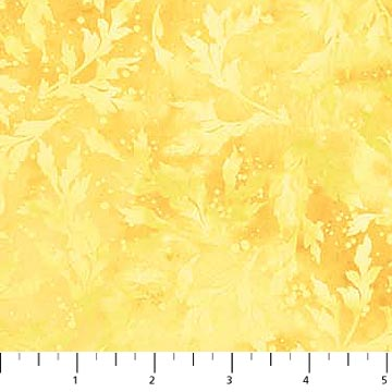 Essence Basics - 9025-52 (1/2 Yard)