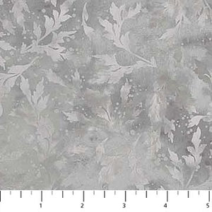 Essence Basics - 9025-94 (1/2 Yard)