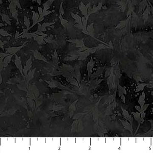 Essence Basics - 9025-99 (1/2 Yard)