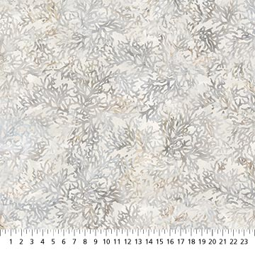 Swept Away - DP23399-92 (1/2 Yard)