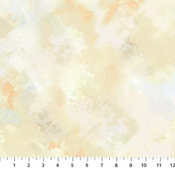 September Morning - DP23820-11 (1/2 Yard)