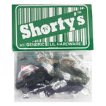 Shorty's Generic Phillips 1 1/4""