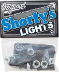 Shorty's Lights Phillips  7/8''