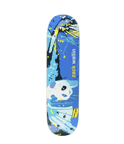 Enjoi Wallin Splatter Panda 8.5