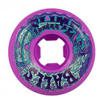 Slime Time Speed Ball 53mm 99a