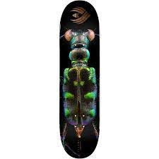 Powell Flight Deck Biss Tiger Beetle - 8.25