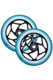 Envy Tri Bearing Wheel 120 x 30mm ONE WHEEL