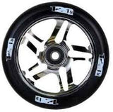 Envy 120mm 5 Spoke Scooter Wheel