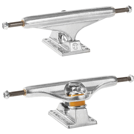 Stage 11 Standard Independent Trucks 169mm