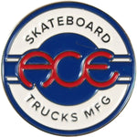 Ace Trucks Pin