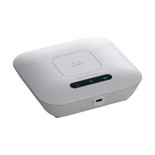 Access Point Cisco WAP121 Wireless