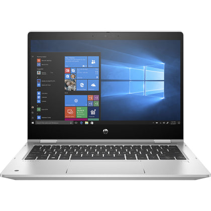 Laptop HP ProBook x360 435 G7 Ryzen 7