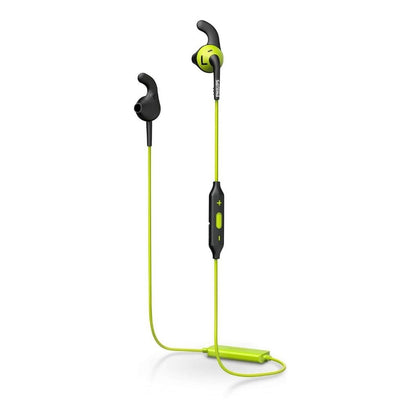 Headphones Philips ActionFit SHQ6500