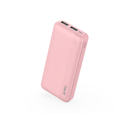 Power Bank HAVIT H584 10000 mAh