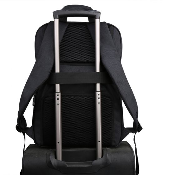 Backpack Miracase NB-8065