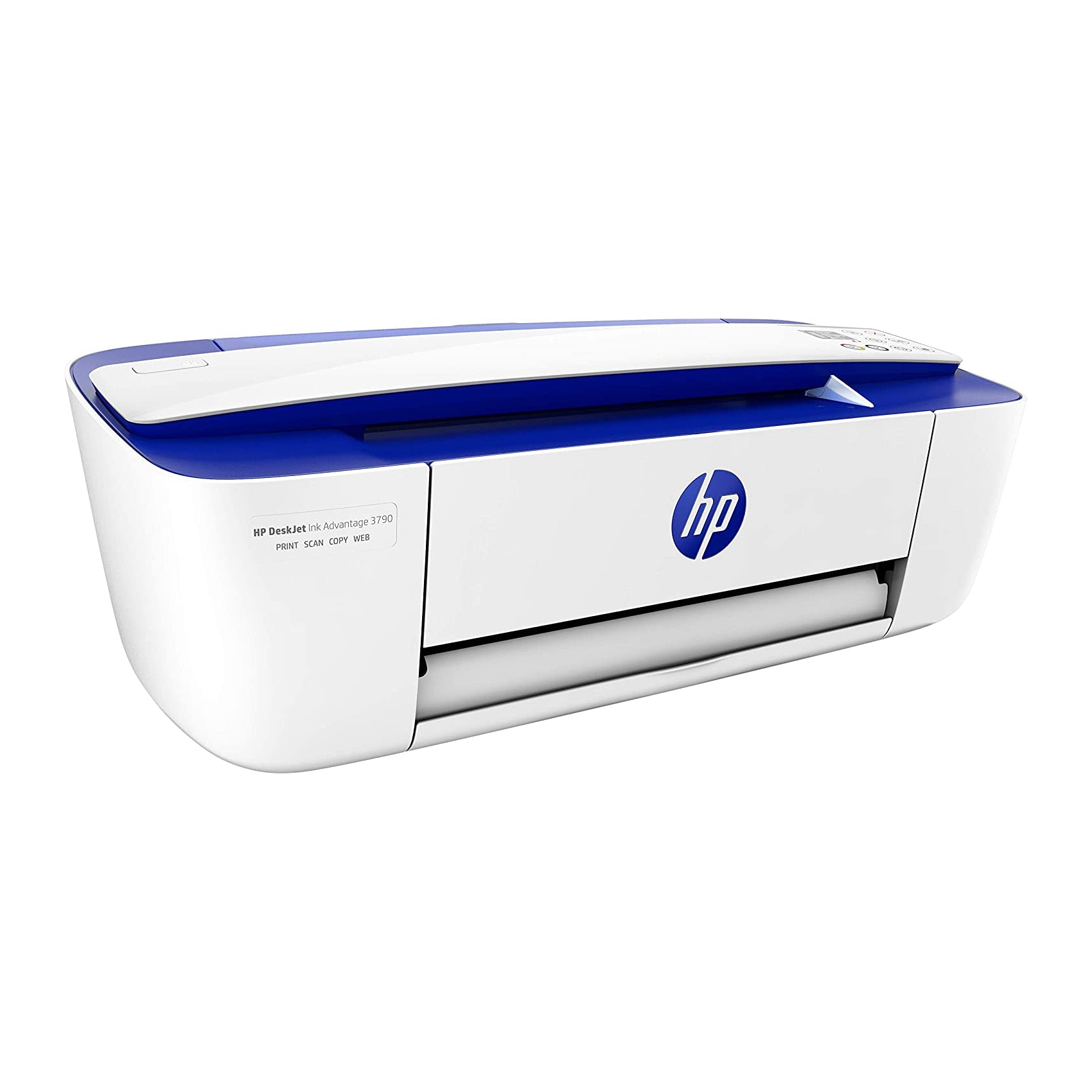 Printer HP DeskJet Ink Advantage 3790 All-in-One