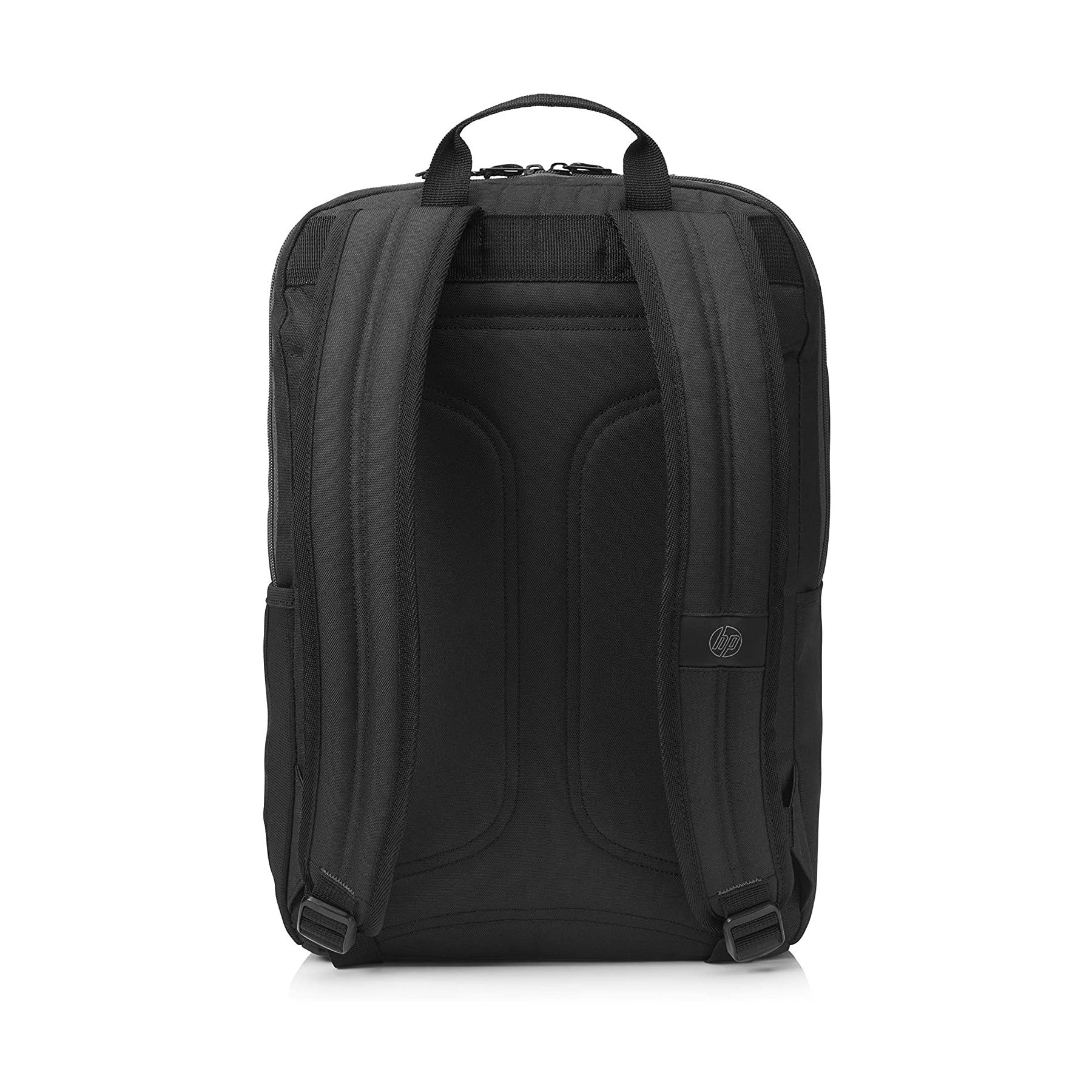 Backpack HP Commuter