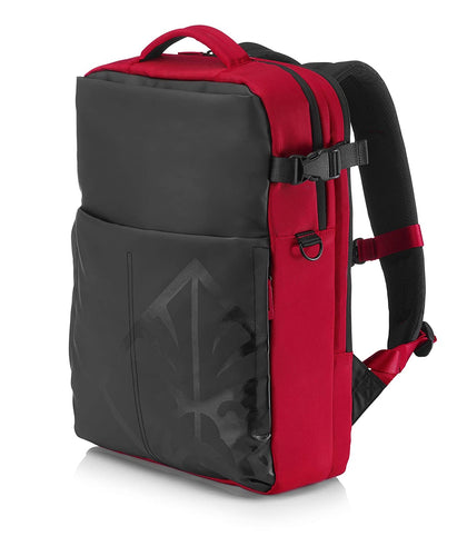 Backpack OMEN by HP Gaming Red