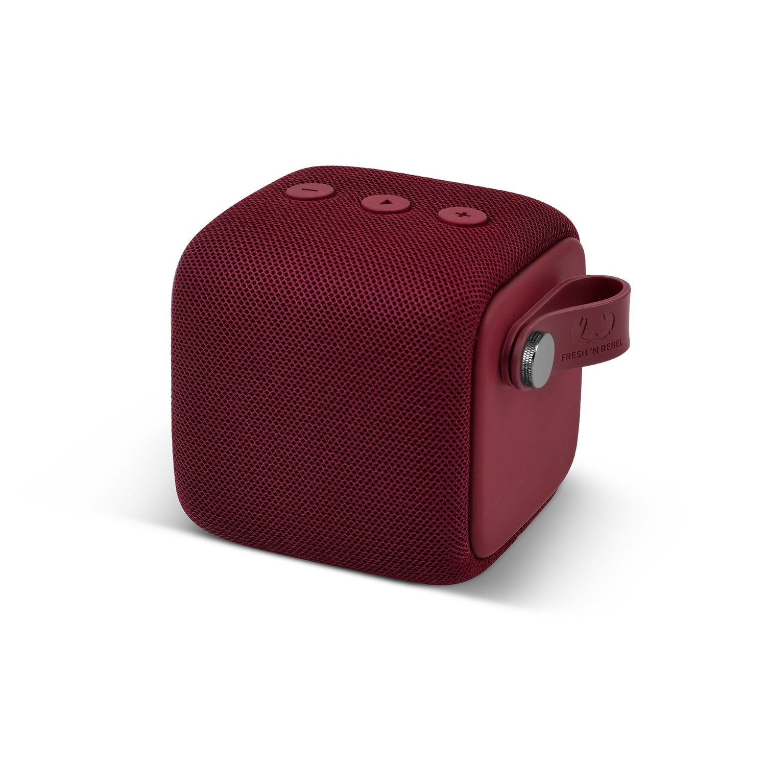 Speaker FRESH 'N REBEL ROCKBOX BOLD S