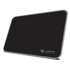 Mouse Pad Scorpius by Silver Line Gaming GMP