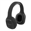 Headphones Tellur Pulse Bluetooth