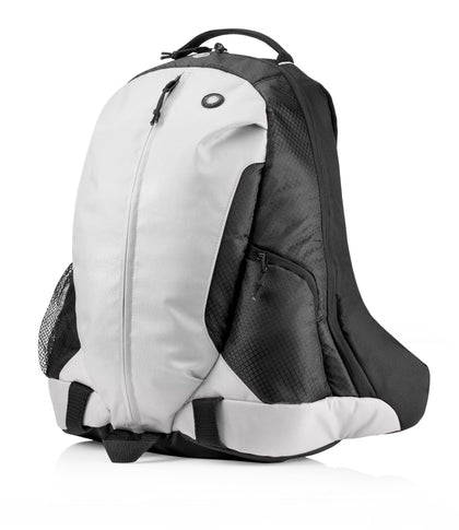 Backpack HP Select 75