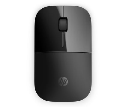 Mouse HP Wireless Z3700