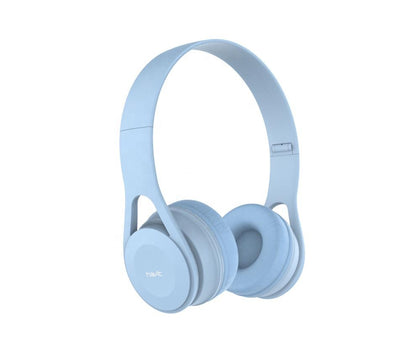 Headphones HAVIT H2262D Wired