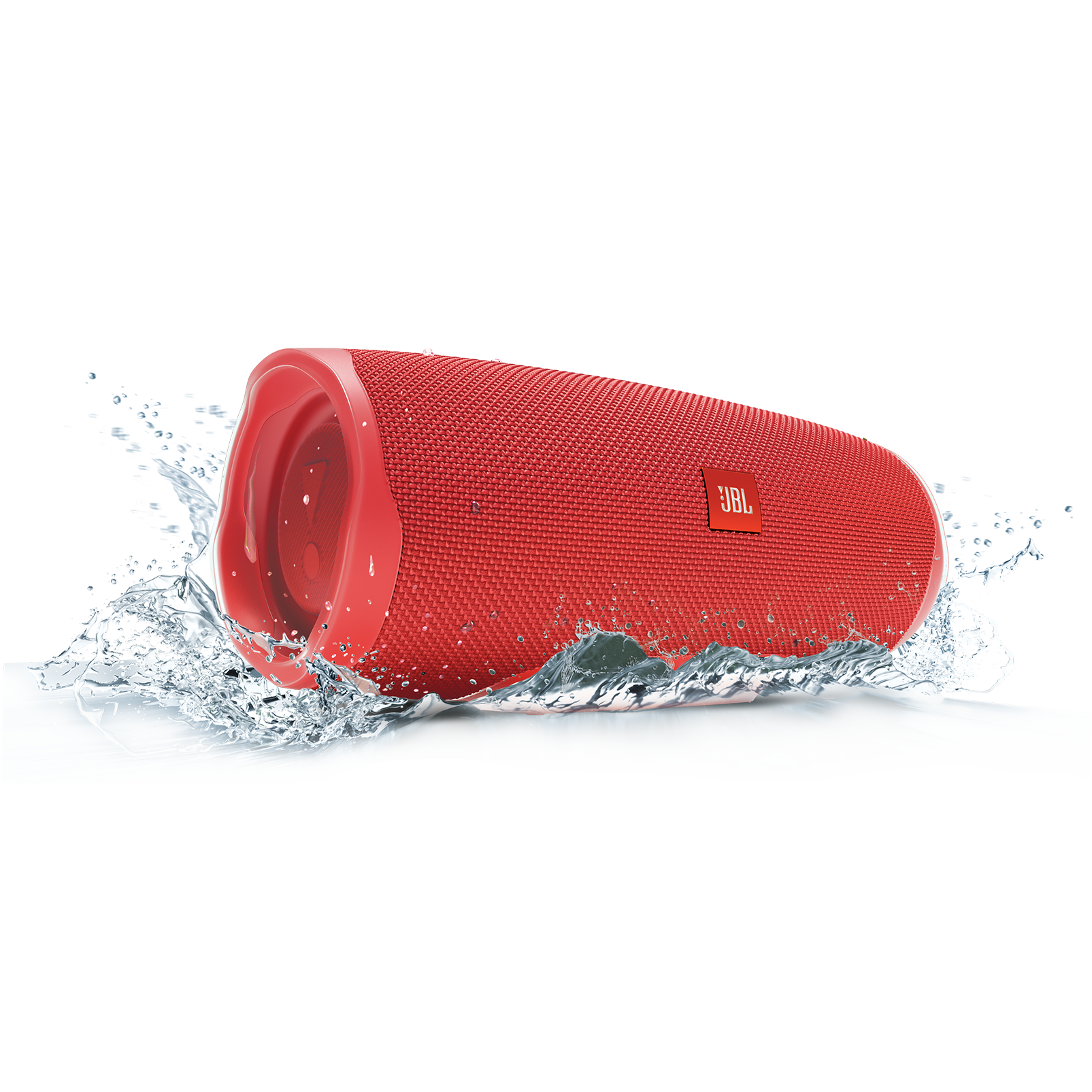 Speaker JBL Charge 4 Waterproof