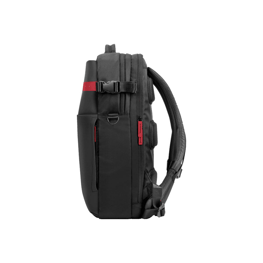 Backpack OMEN by HP Gaming Black
