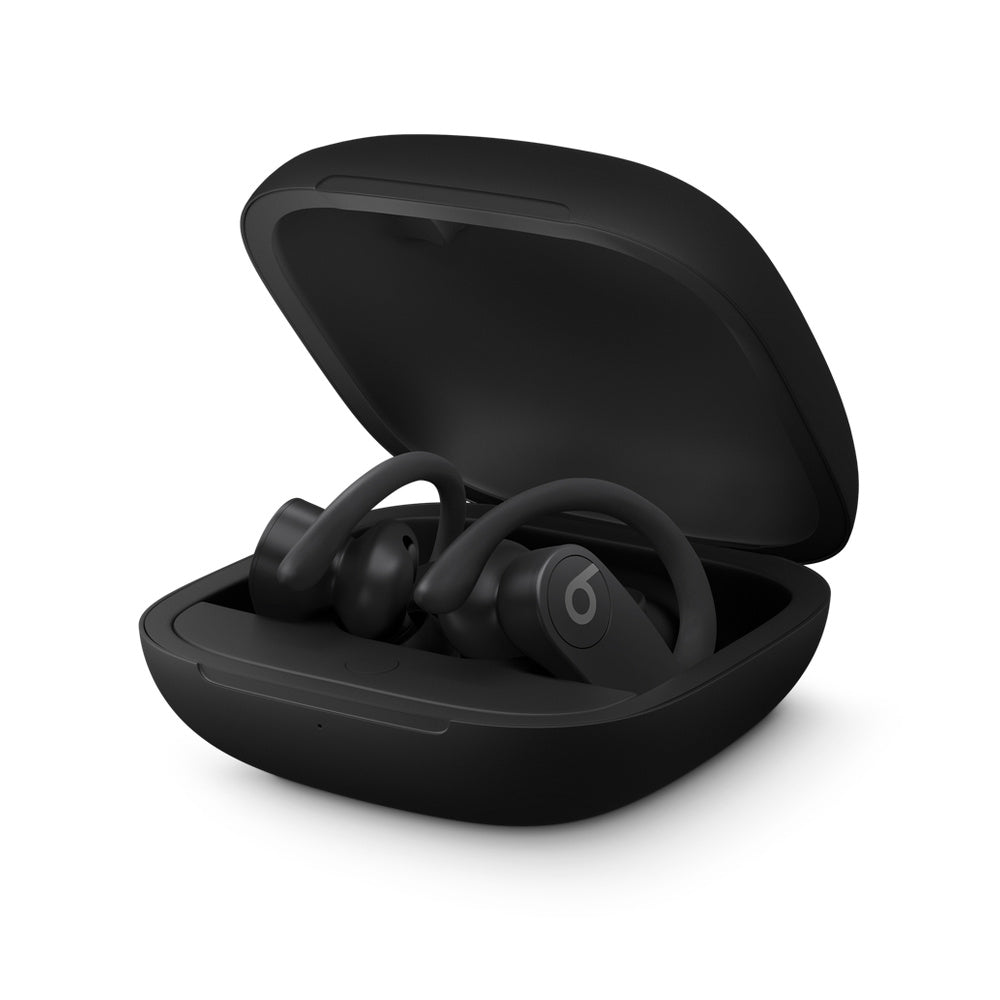 Earphones Beats by Dr.Dre Powerbeats Pro - Totally Wireless
