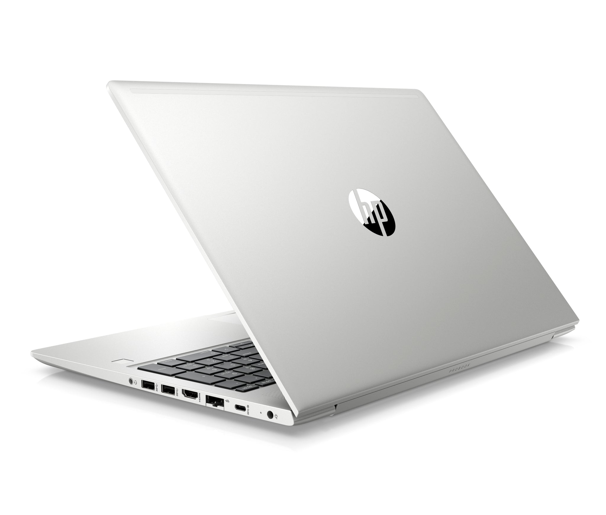 Laptop HP ProBook 455 G7 Ryzen™ 5
