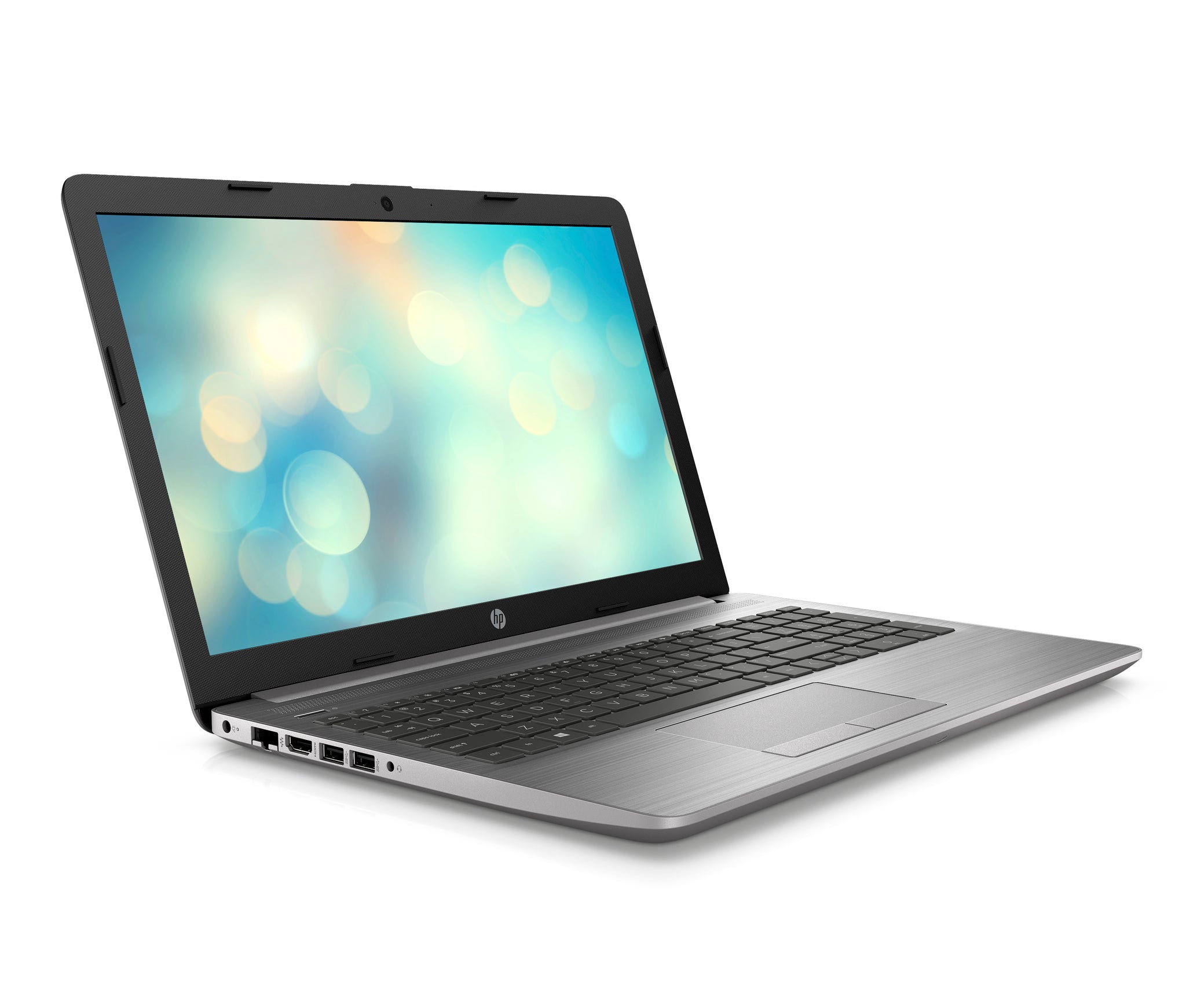 Laptop HP 250 G7 Intel Core i5