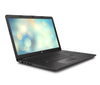 Laptop HP Pavilion 15-da2353ne Intel Core i5