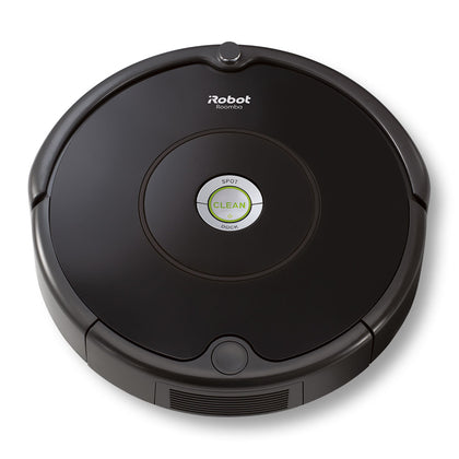 iRobot Roomba 606 - Vacuuming Robot