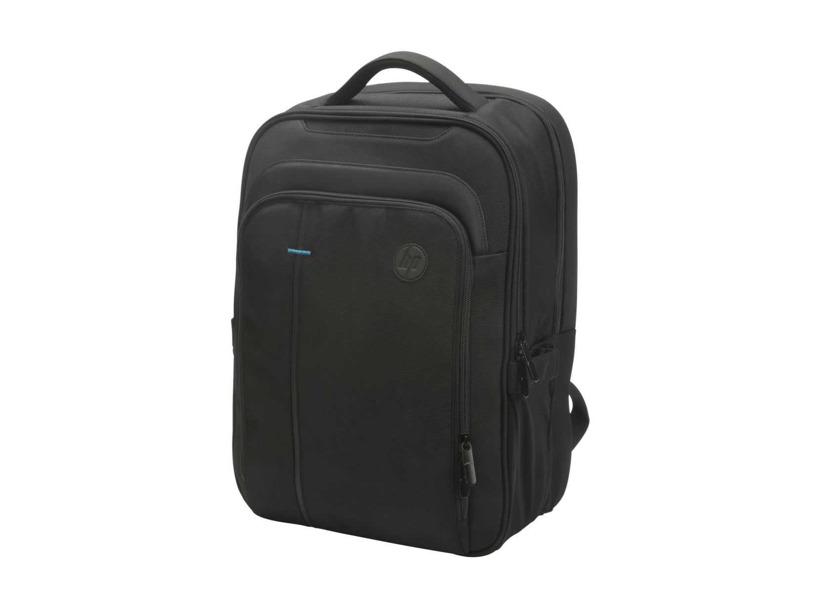 Backpack HP SMB