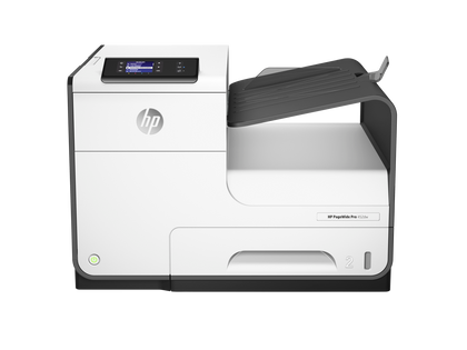 Printer HP PageWide Pro 452dw